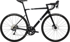Cannondale_Caad_13