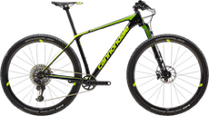 Cannondale_F-si