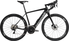 Cannondale_Synapse_Neo