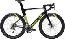 Cannondale_Systemsix