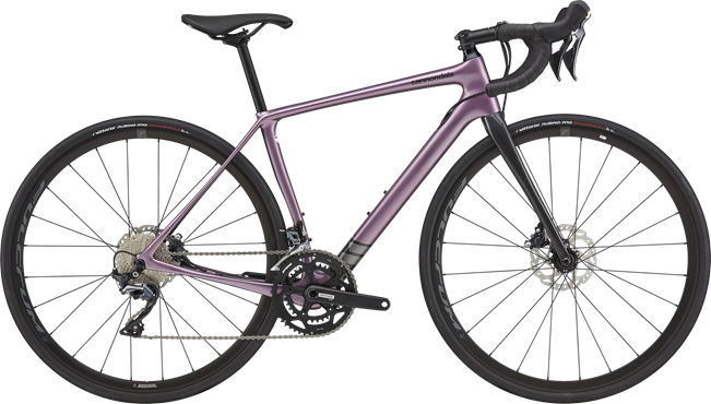 2021_Synapse_Carbon_Womens_Ultegra
