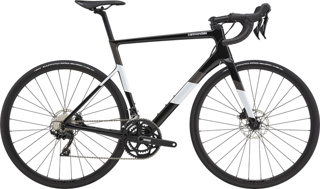 Supersix_Evo_Carbon_Disc_105a_Pure_Road_Bike._Light,_Smooth_And_Ultra_Fast._The_Evolution_Of_The_Classic_Race_Machine.