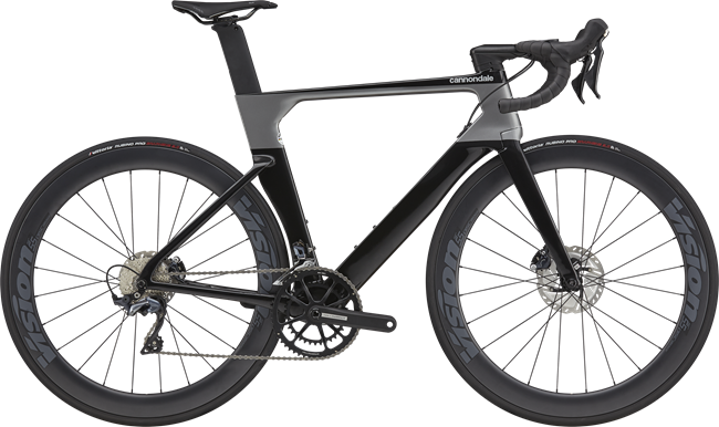 Systemsix_Carbon_Ultegra